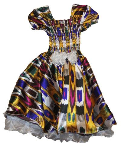 платья с длинным руковом офисныефото